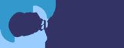 ODA logo - small