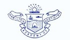 thehad-logo